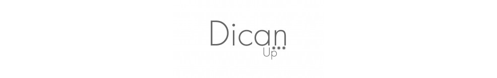 Dican Up