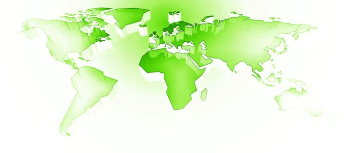 internacionalizacion.jpg