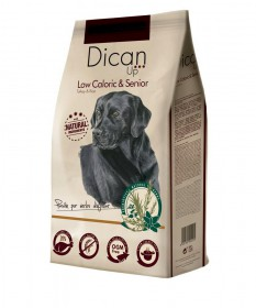 DICAN UP LOW CALORIC 4 KG
